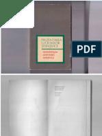 Prezentarea Lucrarilor Stiintifice - metodologia activitatii autorului