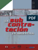 02-WEB-La Subcontratacion 1