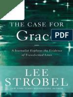 Case for Grace Sample