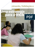 CRVCC[1]