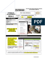 TA-5-2403-24307  ÉTICA Y MORAL PROFESIONAL-LLOVERA.doc