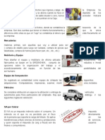 CUENTAS DE ACTIVO Y PASIVO ILUSTRADAS.docx