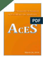 ACES Booklet Final.pdf