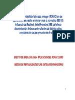 III Calculo Rorac.pdf Capitulo