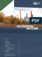 Accidental Skyline