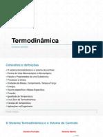 Termodinâmica 02