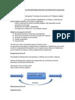 resumen 2 sistemas pdf