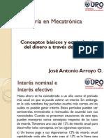 Presentación_UPQ(4)
