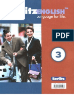 Berlitz English_2006_language for Live_level 3