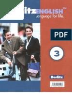Berlitz English_2006_language for Live_level 3