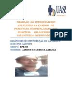 TRABAJO-DE-INVESTIGACION-APLICANDO-EN-CAMPOS-DE-PRACTICAS-HOSPITALARIAS.docx