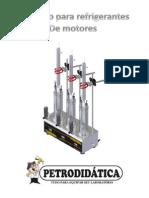 corrosão para refrigerantes de motores.pdf