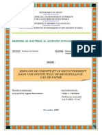 MA_G_2009_0052.pdf