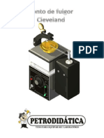 ponto de fulgor cleveland.pdf