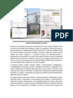 Informativo EBERICK sala do saber.pdf