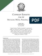 TheMineralogicalRecord_CuprianElbaite
