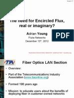 EncircledFlux FOLS Webinar