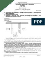 Def_MET_038_Electromecanica_P_2014_bar_01_LRO.pdf