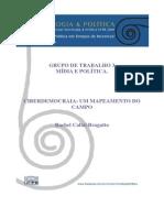 Bragato,RC Ciberdemocracia