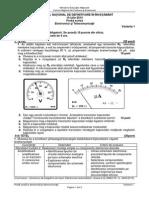 Def_MET_039_Electronica_telecomunic_P_2014_var_01_LMA.pdf