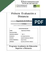 Iso132 Eval a Distancia (2013-2) (Ed 01) (Solucion)