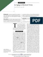 smoking and aging.pdf