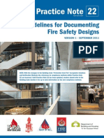PN22-DocumentingFireSafetyDesigns.pdf