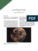 02 de La Tierra a La Luna 091022