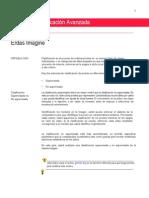 Clasificacion_Avanzada