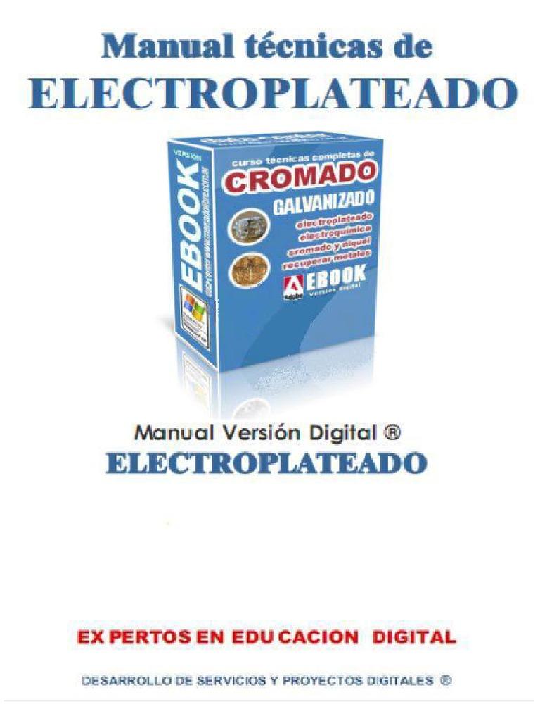 chapa de metal Cinc /ánodo//electrodo 15 x 10 cm para galvanoplastia