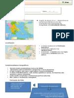 Ft7 002 (Resumo Dos Gregos)