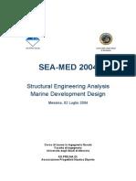 Seamed 2004