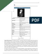 Charles Robert Darwin.pdf
