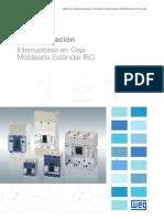 WEG-dwa-y-dwb-interruptores-en-caja-moldeada-estandar-iec-50040542-catalogo-espanol.pdf