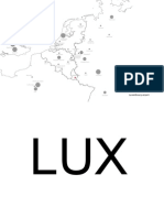 airports 12 nwe lux