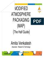 MAP ppt.pdf
