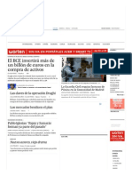 EL PAÍS_22_01_2015