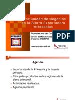 05_artesania.pdf