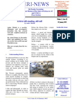 Eri-News Issue 25_19 Jan