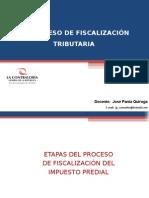 Modulo 04 Fiscalizacion Tributaria