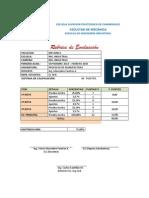 Sist.eval.Proc.manuf2014 2015