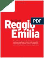 Narcomafie_InchiestaReggioEmilia(1).pdf