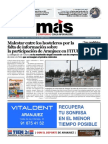 MAS_409_23-ene-25
