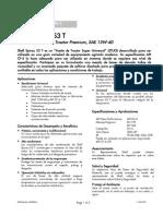 spirax_s3_t.pdf
