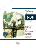 The Charter of European Planning-HighRes (1)