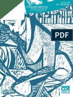 INFORMATIVO MUJER - ANO 16 - N 169 - CDE - PORTALGUARANI
