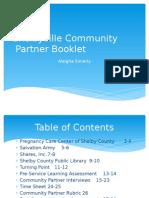 community partner booklet-2