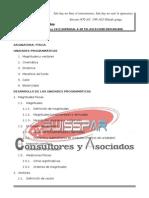 PROGRAMA DE ESTUDIOS FACEN-FISICA.pdf