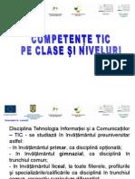 Tema2.RelatiaTIC_FormareCompetenteFIzica