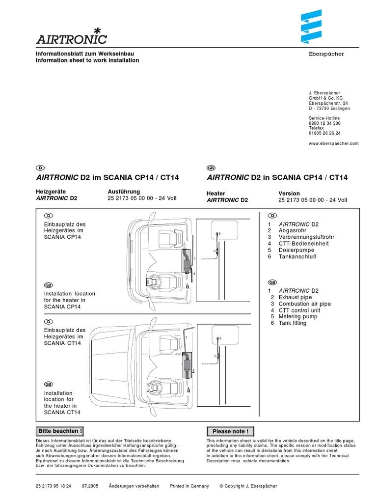 Ziemlich Schaltplan Des Elektrischen Fensterheberrelais Bilder ...